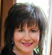 Renée small 2015